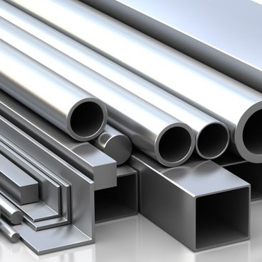 ALL TYPES OF INDUSTRIAL PIPE